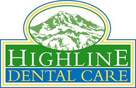 Highline Dental Care